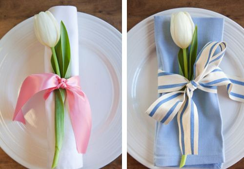 8 EASY EASTER DECORATIONS YOU MUST TRY | http://inredningsvis.se/8-easter-decorations-you-must-try/
