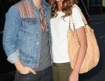 Kevin & Danielle Jonas Celebrate Their One Year Wedding Anniversary At Disney World! Pics! - Hollywood Life