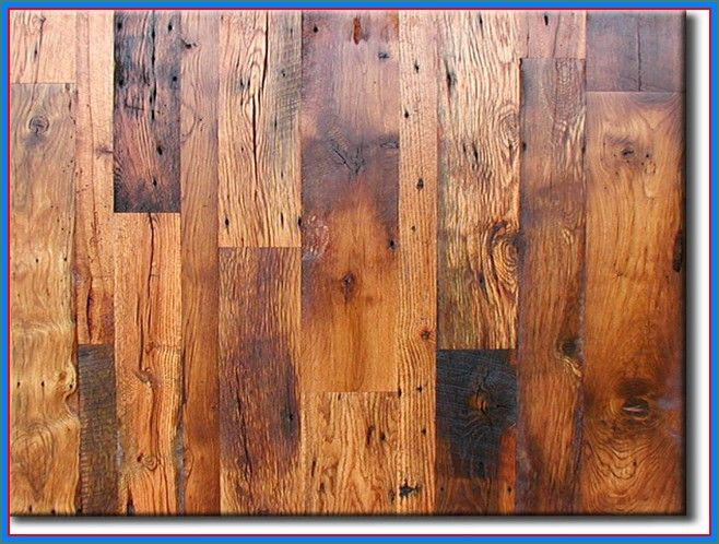 Amazing Nice Bamboo Flooring Costs Read More On Http://bjxszp.com/home