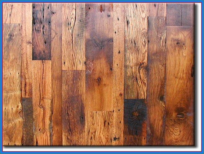 nice bamboo flooring costs read more on httpbjxszpcomhome - Geflschte Hartholzbden Ber Teppich