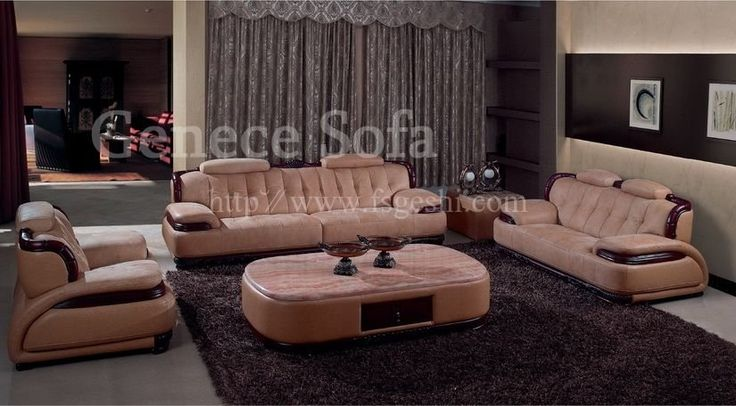 Image for Leather Sofas For Sale Online Fine Leather Sofa Set Sale 2016