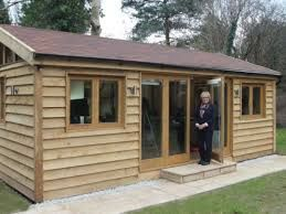 Image result for feather edge board buildings