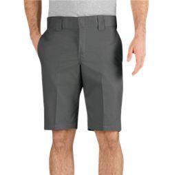 "Flex 11"" Slim Fit Work Short 