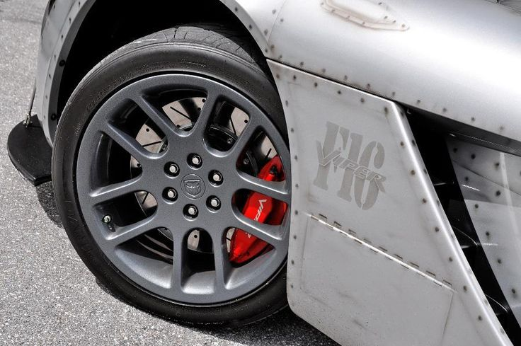 Pin On Car Wrap Ideas