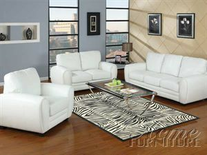 Wonderful Furniture Stores Tukwila | Cheap Furniture Seattle | Lynnwood WAFurniture  Stores Tukwila | Cheap Furniture Seattle