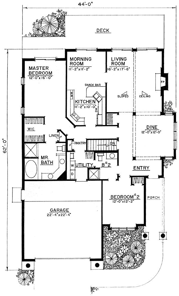 146 best images about ali 39 s dream house on pinterest for Wheelchair accessible house plans with elevator
