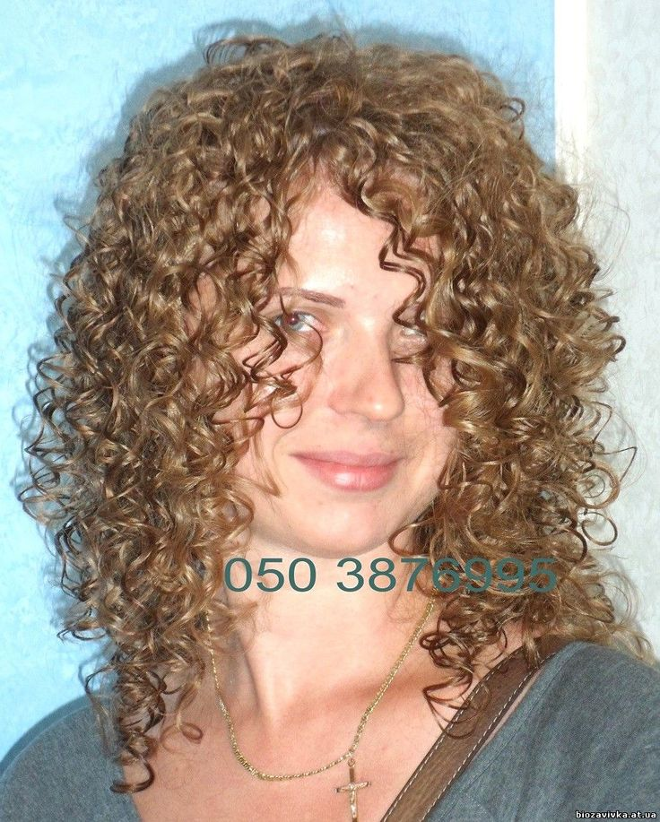 Pin Curl Perm Long Hair: Root Perms For Short Hair Root Perms For Fine Hair Body
