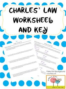 Best 25+ Charles law ideas on Pinterest | Kid experiments, Bar law ...