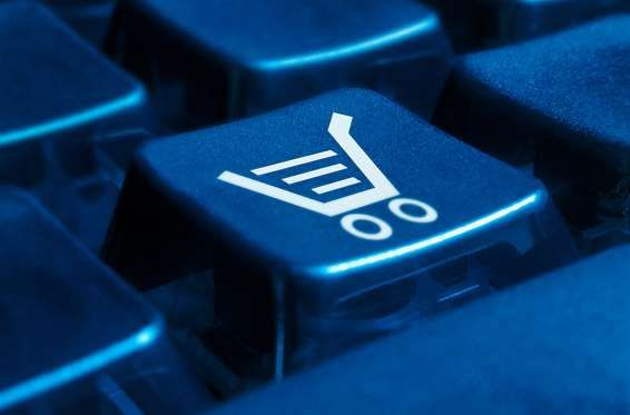 10 ways to get a discount on every online purchase