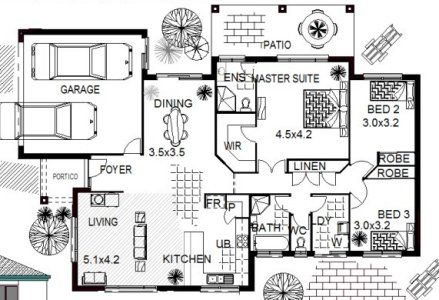 I0000Hi9G7K flY together with Marion 319 in addition Unique Small House Plans Contemporary Modern Open also Aquastep Beach House Oak Waterproof Bathroom And Kitchen Flooring 4741 P moreover Reg3 2010 appendix b. on single front doors