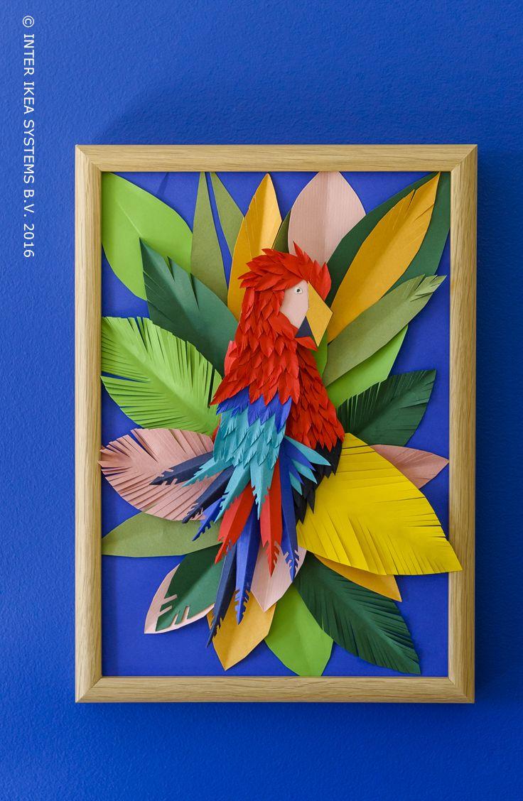 25 beste idee n over tropische kleuren op pinterest tropisch ontwerp en pantone - Sfeer en kleuren ...