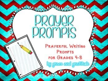 Prayer in school essay