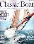 MdC Mare di Carta - RIVISTEUna breve rassegna delle molte riviste internazionali…