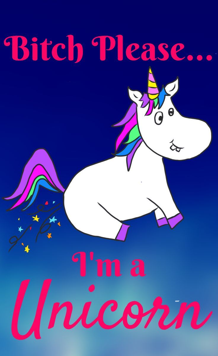 How To Become A Unicorn Unicorn Everything Pinterest Unicorn