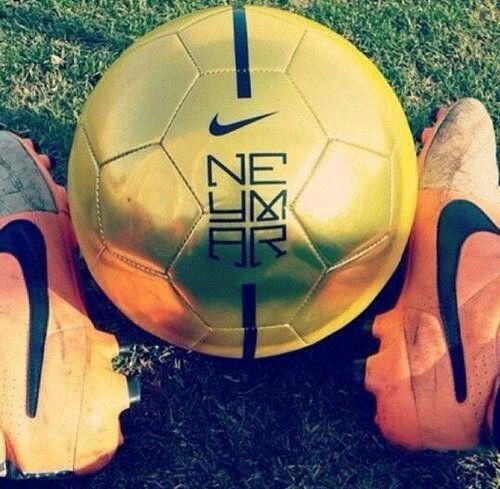 I need!!!!!!!!!!!!
