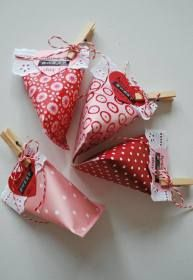 Rolos papel higienico14