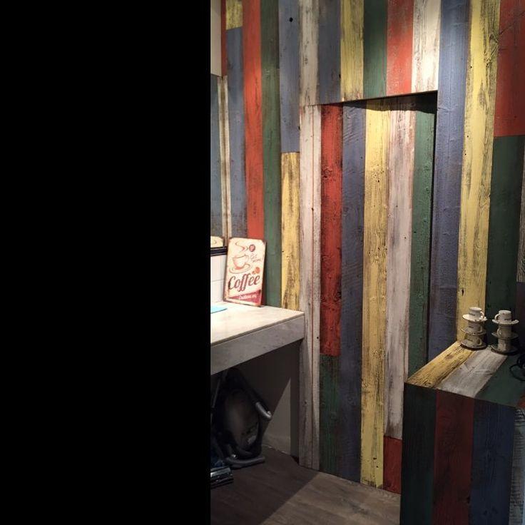 Paumats office,interior design, wall wood, decoration, flooring wood. madame patina. oficina de paumats,  parquet, suelo madera, pared con madera, madame patine. Paumats.