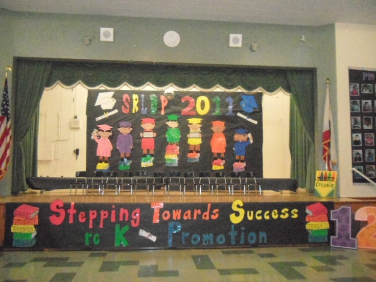 Vpk Classroom Ideas ~ Best images about vpk graduation on pinterest