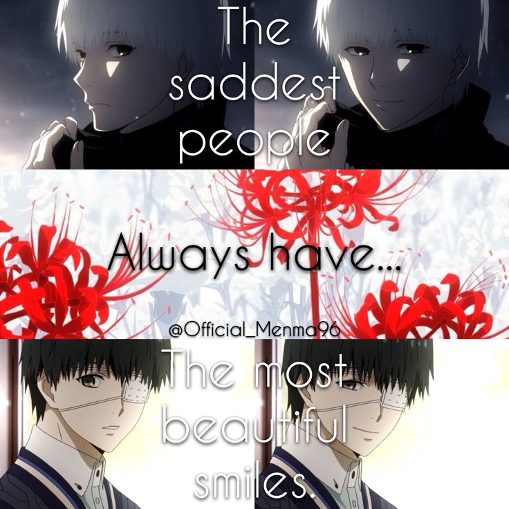 Love Quotes About Life: Best 25+ Tokyo Ghoul Ideas On Pinterest