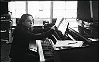 Andrew Smith Gallery - Annie Leibovitz - American Music