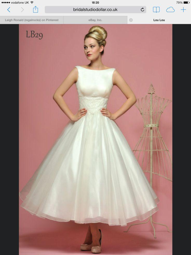 Hermosa Vintage Vestidos De Novia De Edimburgo Fotos - Ideas de ...