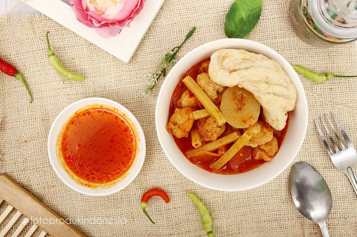 Do this food photography, taste spicy and so yumm.. This is Seblok Bunatazya #seblak #seblok #foodphotography