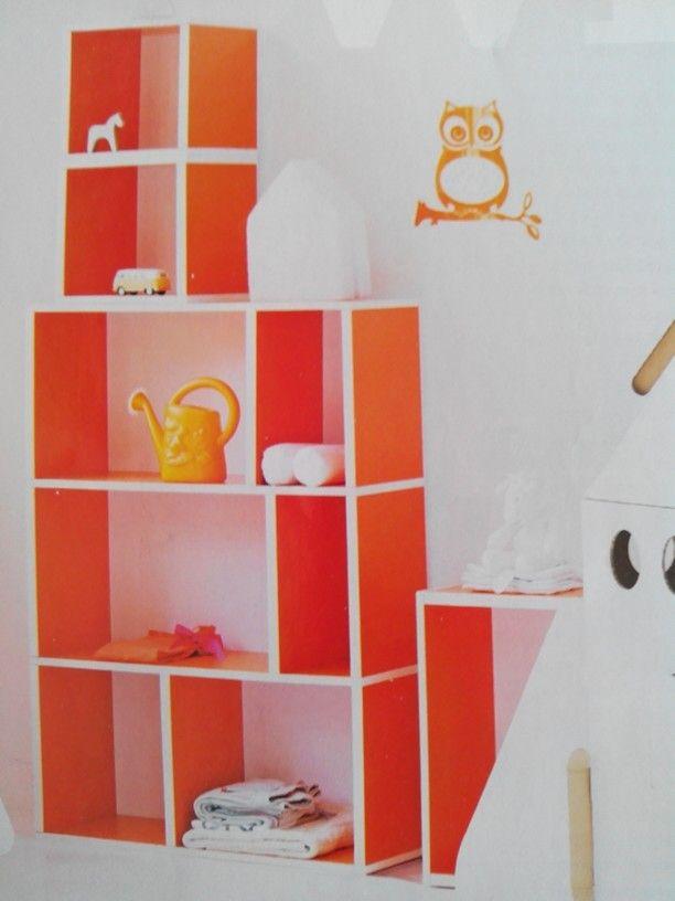 1000 idee n over kubus kast op pinterest opbergkast kleding opslag en kleding opslag - Opslag idee lounge ...