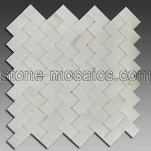 For tiling behind mirror ??