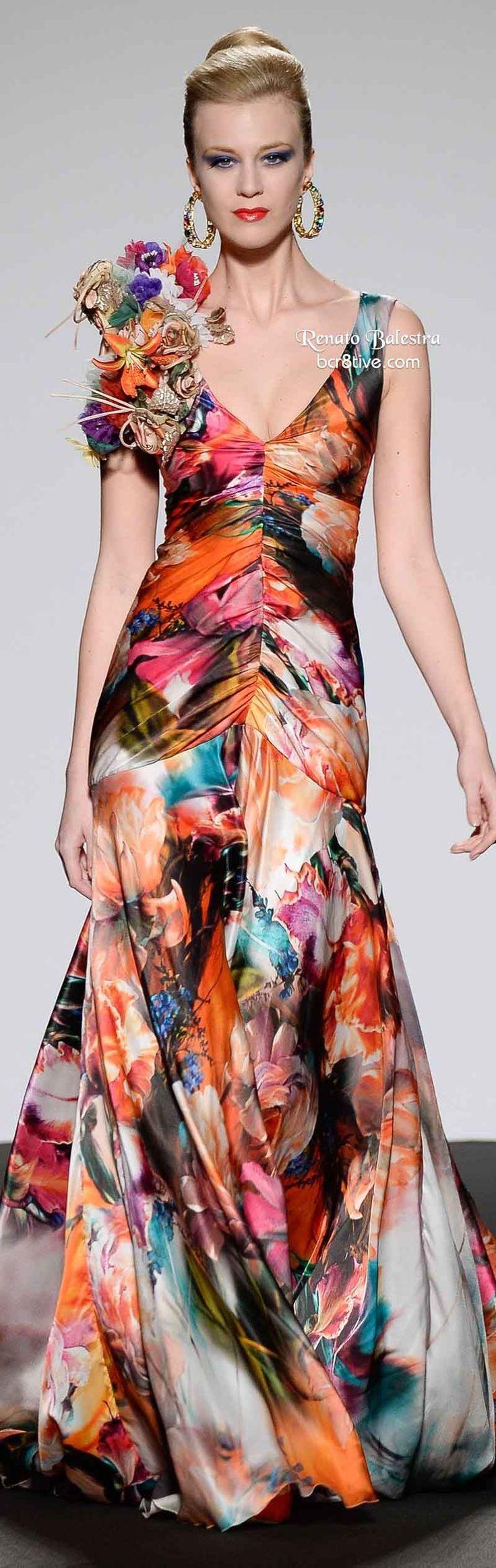 62 besten Long Gowns Bilder auf Pinterest | Lange kleider, Leder und ...