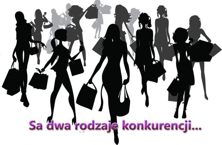 Konkurencja też jest potrzebna, by wszystko mogło funkcjonować w lepszy sposób. http://iwonaeriksson.pl/konkurencja-rodzaje/