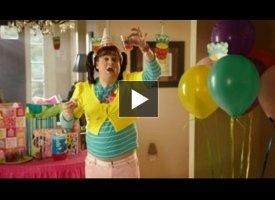Best SNL commercial parodies :)
