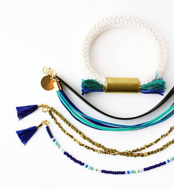 or bracelet bracelet boho bracelet or perles cette liste. Black Bedroom Furniture Sets. Home Design Ideas