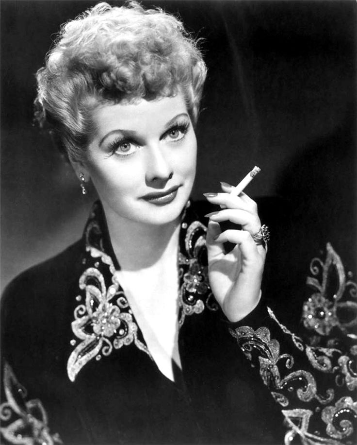 lucille ball a role model Lucille ball ('here's to the ladies') without love fashion model (uncredited) the whole town's talking minor role (uncredited) men of the night.