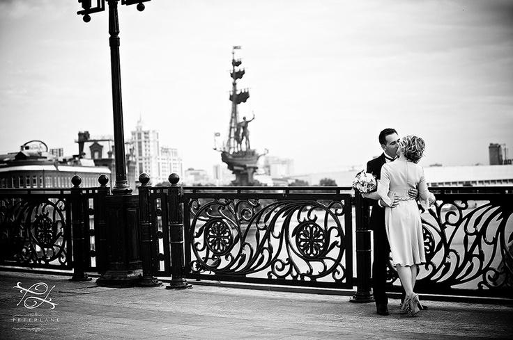 Luxury Destination Wedding Photographer London | Documentary Wedding photographer London Peter LaneLuxury Destination Wedding Photographer London | Wedding photography by Peter Lane #luxurywedding #destinationwedding #brides #weddingideas #londonweddingphotographer #topweddingphotographerUK #luxuryweddingphotography