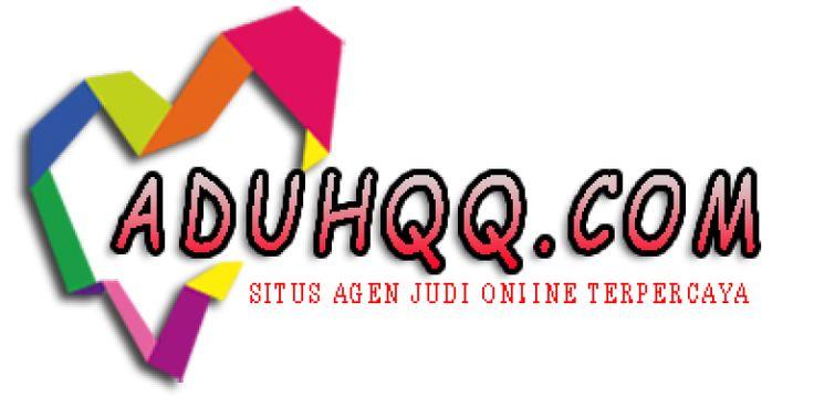 ADUHQQ.COM
