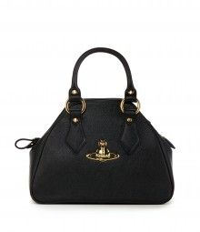 Divina Bag 6120 Black
