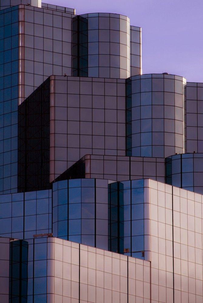 Nikola Olic - Structure Photography | LESS IS ART | lessisart.altervista.org