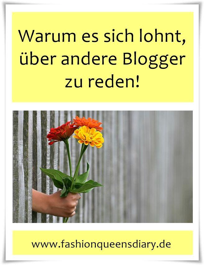 #germanblog #blogger_DE #Bloggergemeinschaft #bloggen #kolumne