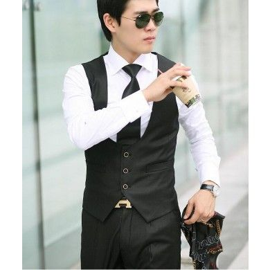 20 best images about costume homme on pinterest coupe mariage and groom style. Black Bedroom Furniture Sets. Home Design Ideas