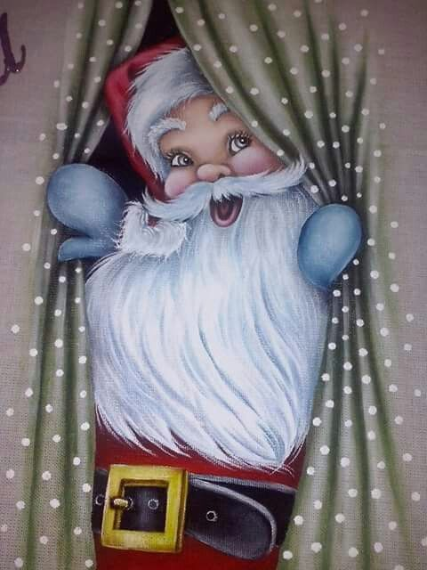 Natal                                                                                                                                     Cucu... Sou o pai natal