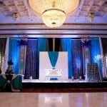 http://www.khazanacreations.com #desi #pakistani #wedding #decor