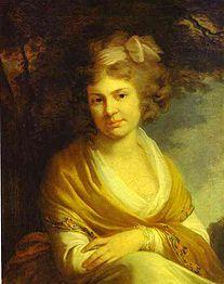 Дочь — Наталья Александровна (род. в 1775, ум. в 1844, в замужестве графиня Зубова).Отец звал свою любимую дочь Суворочкой.