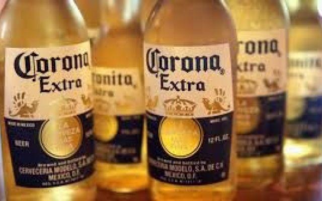 Trovati vetri nella birra corona e nella pizza surgelata.Ritirati oltre 3 milioni di prodotti #vetri #birra #corona #pizza #salute