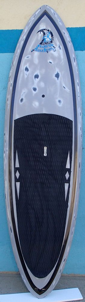 "Stoke For Sale : 9'6"" x 32"" Made in USA"