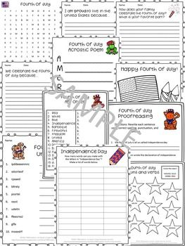 Best 25+ Nouns and verbs worksheets ideas on Pinterest