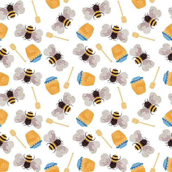 84 best honey bee 39 s images on pinterest bees bee. Black Bedroom Furniture Sets. Home Design Ideas
