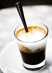 Take a peek into my blog here 👀 Έχεις Πιει Φρίο; Ο Καλοκαιρινός Ελληνικός Καφές που Πρέπει να Φτιάξεις! -- Have you Ever Drink Frio Greek Coffee? You Have to Make it! http://www.greekista.com/2016/04/have-you-drink-frio-greek-coffee-you.html