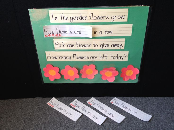 Classroom Ideas K 3 ~ Images about interactive charts on pinterest