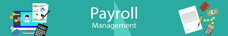 Paybooks is all-in-one cloud payroll software with employee self-service app. Pricing starts at only Rs. 750/month. 2000+ customers. 30-day free trial. Say good bye to error-prone manual posting of month end journals and enjoy the comfort of automatic update of payroll transactions in QuickBooks. Techjockey is the right platform for get free consultation, free video demo and quote. Contact us toll Free 18001021736 or you can email at info@techjockey.com