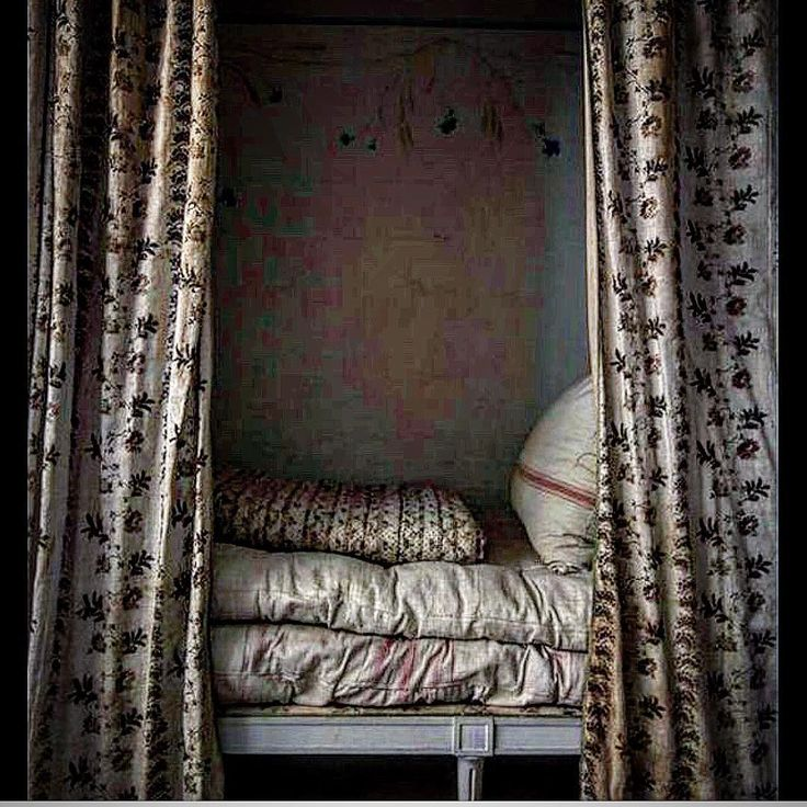 17 Best Ideas About Curtain Divider On Pinterest